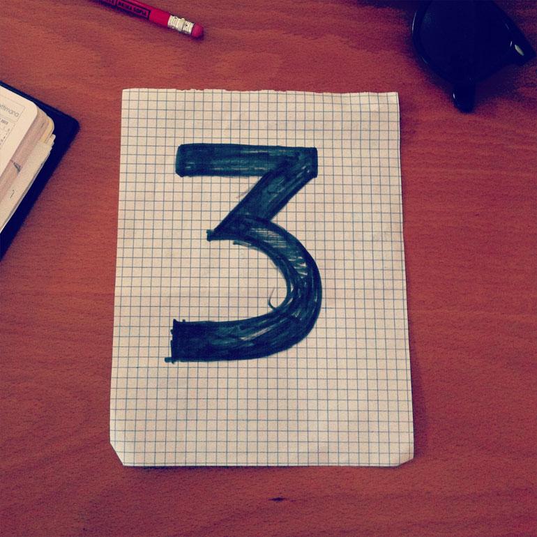 I 3 consigli che daresti a chi sta cominciando con i social