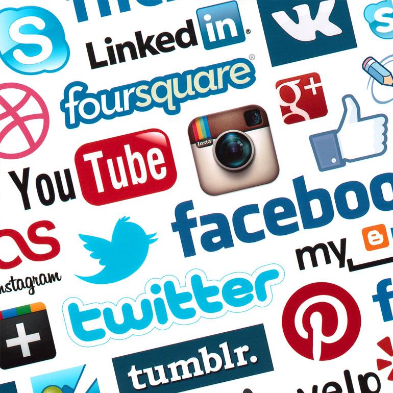 Che dimensione ha la cover di Facebook? E quella di Twitter?