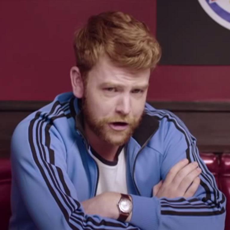Burger King: Come trasformare un noioso pre-roll di YouTube in una pubblicità di successo