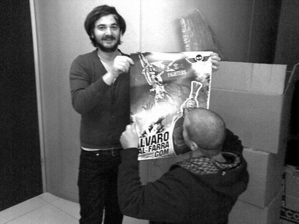 Luigi Zanni