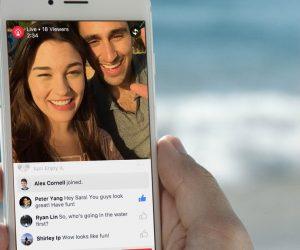 facebook-live-luigi-zanni