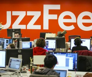 buzzfeed-headquarter