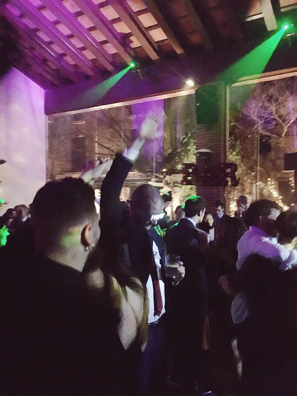 luigi-zanni-party